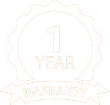 1-year_warranty_icon