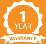 1-year_warranty_icon